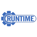 Runtime Games