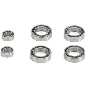 Evo Series - Bearing Set