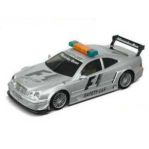 MB CLK F1 Safety Car