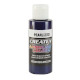 Purple - Pearlescent Metallic 60ml