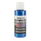 Blue - Pearlescent Metallic 60ml