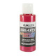 Red - Pearlescent Metallic 60ml