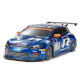 FF-03 Volkswagen Scirocco GT24-CNG FWD Kit (1/10)